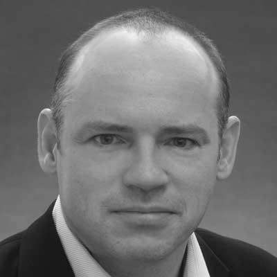 Dr. Christian Lehmann